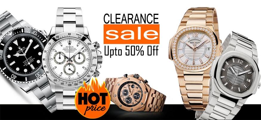 Clearance Sale Price in Pakistan
