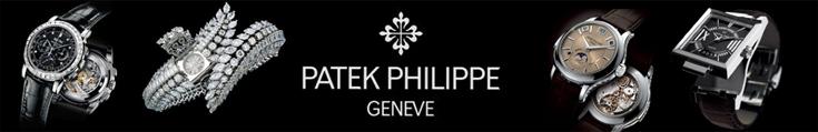 Patek Philippe Watches Price in Pakistan