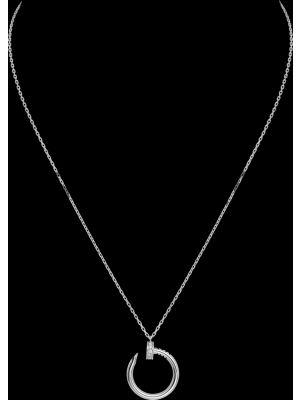 Cartier Juste un Clou necklace Price in Pakistan