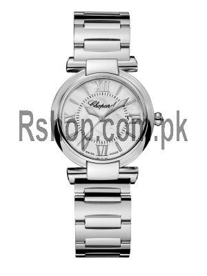 Chopard Imperiale Ladies Watch Price in Pakistan