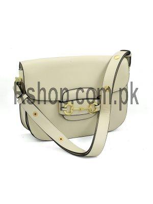 Gucci Designer Handbag ( High Quality ) Price in Pakistan