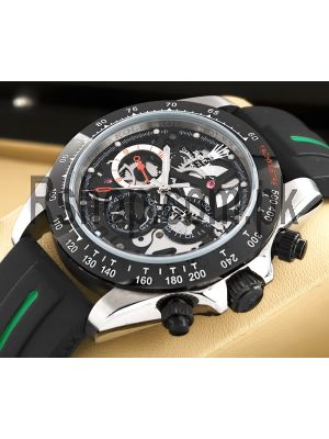 Rolex Daytona La Montoya Watch Price in Pakistan