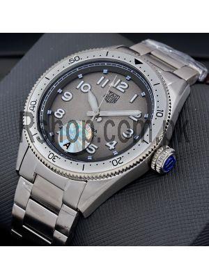 TAG Heuer Autavia Isograph Swiss Watch Price in Pakistan