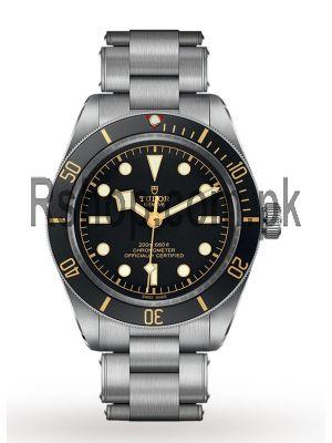 TUDOR Black Bay Fifty-Eight Watch Price in Pakistan