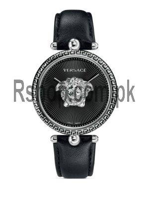 Versace Women's Palazzo Empire Watch Price in Pakistan