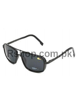 Lacoste man Sunglasses replica in pakistan
