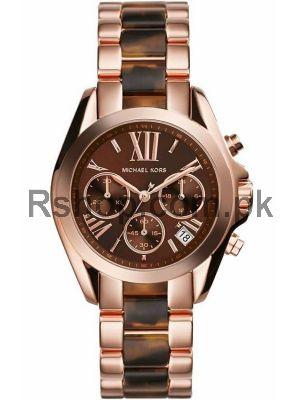 Michael Kors MK5944 Bradshaw 36mm Ladies Watch