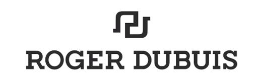 Roger Dubuis Pakistan