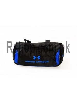 Under Armour  Backpack Price in Pakistan