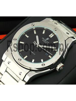 Hublot Classic Fusion Watch Price in Pakistan