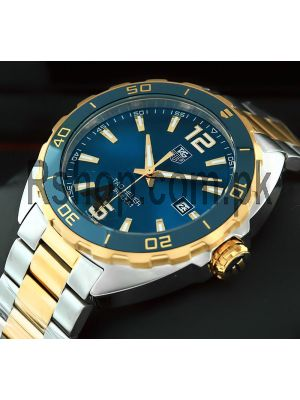 TAG Heuer Formula 1 Chronograph Watch Price in Pakistan