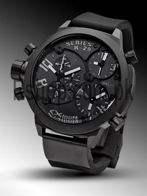 Welder K29-8003 Chronograph Man Watch Price in Pakistan
